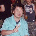 加藤 博史